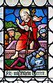 St. Stephan (Lindau) jm67521.jpg