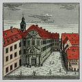 St. georg leipzig 1749.jpg