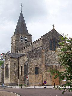 Saint-Pierre-le-Moûtier Commune in Bourgogne-Franche-Comté, France