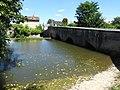 St Amand La Marmande 9737.jpg