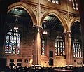 St Andrews Sydney 07 across the nave c.jpg