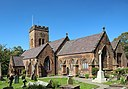 St Bridget's Church, West Kirby 2019.jpg