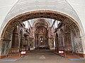 St Francis Church Interior.jpg