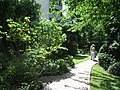 St George's Fields gardens.jpg