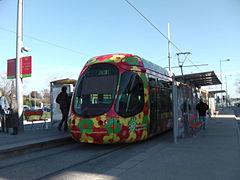Saint jean de v das wikip dia - Saint jean de vedas tram ...