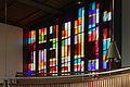 St Johannis Harburg Westfenster 1.jpg