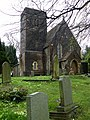 St Katherine's Church - geograph.org.uk - 1279456.jpg