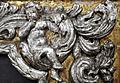 St Luzen Seitenaltar rechts detail.jpg