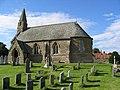 St Margaret's Church Beswick.jpg