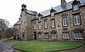 St Mary's College - geograph.org.uk - 1801405.jpg