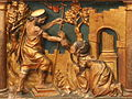 St Maximin madeleine reconnait Jésus.jpg