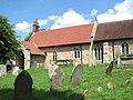 St Michael's church - geograph.org.uk - 1385205.jpg