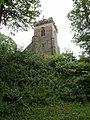 St Mungo Parish Church - geograph.org.uk - 485976.jpg
