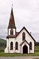 St Paul's Anglican Church Gitwangak.jpg