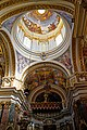 St Pauls Cathedral Interior 2 (6801334592).jpg