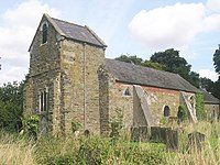 St Peter's Church Asterby - geograph.org.uk - 44351.jpg