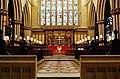 St Peters -The Chancel.jpg