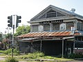 St Roch Market New Orleans Left in Neglect.jpg