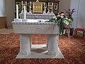 St Willibald Deining 012.jpg