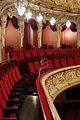 Staatstheater Wiesbaden innen031.jpg
