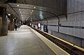 Stacja metra Dworzec Gdański 2017 01.jpg