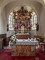 Stadelhofen St. Peter und Paul Altar 251956-HDR.jpg