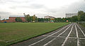 Stadium Trud in Ivanteyevka.jpg