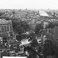 Stadsgezichten Amsterdam, Bestanddeelnr 914-0734.jpg