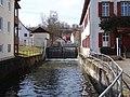 Stadtmühle Gammertingen 4.JPG