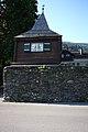 Stadtmauer schulgasse 670 13-06-23.JPG