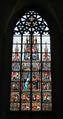 Stadtpfarrkirche Steyr - Werndl-Fenster.png