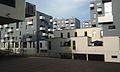 Stadtwerk Lehen-3.jpg