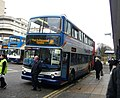 Stagecoach Hampshire 18186 MX54 LPN 2.JPG
