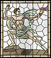 Stained glass 1 (2552831075).jpg