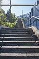 Stairway in Nizhny Novgorod 05.jpg