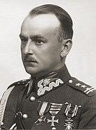 Stamirowski