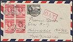 Stamp-Gold Coast 1945 OAT to Switzerland.jpg