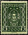 Stamp Austria 1922 2000k.jpg