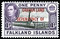Stamp grahamland 1d.jpg