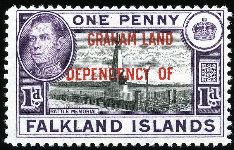 File:Stamp grahamland 1d.jpg