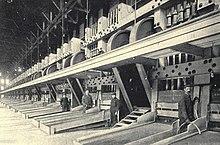 Treadwell Gold Mine Wikipedia