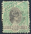 Stamp of Brazil - 1894 - Colnect 223066 - Allegory.jpeg
