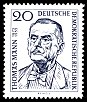 Stamps of Germany (DDR) 1956, MiNr 0534.jpg