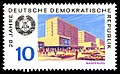 Stamps of Germany (DDR) 1969, MiNr 1500.jpg