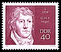 Stamps of Germany (DDR) 1970, MiNr 1539.jpg