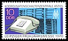 Stamps of Germany (DDR) 1970, MiNr 1551.jpg