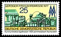 Stamps of Germany (DDR) 1977, MiNr 2209.jpg