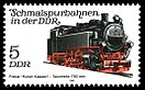 Stamps of Germany (DDR) 1981, MiNr 2629.jpg