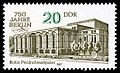 Stamps of Germany (DDR) 1987, MiNr 3078.jpg