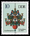Stamps of Germany (DDR) 1989, MiNr 3289.jpg